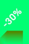 Лента -30%3
